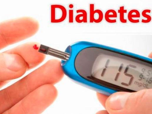 Diabetes Si Pembunuh Dalam Senyap Terus Mengintai Warga Indonesia