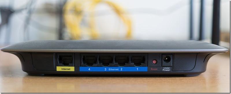 3890917_Thiet_lap_router_moi_Internet_2