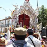 AznalcazarQuema2010_008.jpg