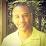 Carl Charles's profile photo
