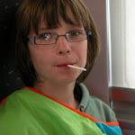 Kamp Genk 08 Meisjes - deel 2 - Genk_332.JPG
