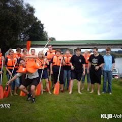 Kanufahrt 2006 - IMAG0335-kl.JPG