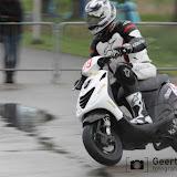 Wegrace staphorst 2016 - IMG_6040.jpg