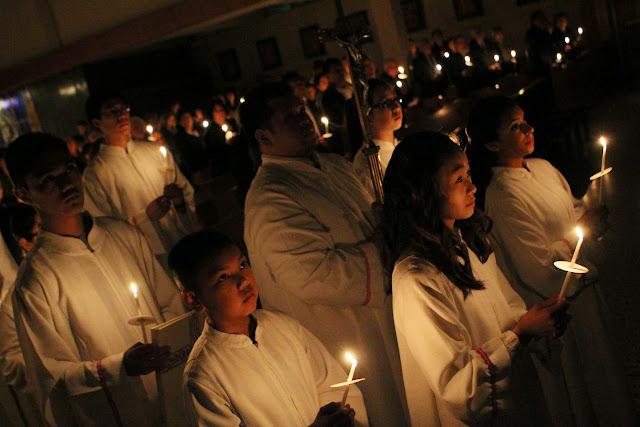 Easter Vigil 2015 - IMG_8476.JPG