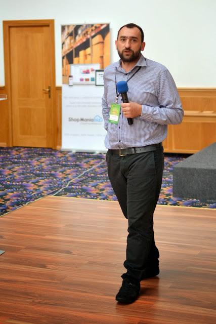 GPeC Summit 2014, Ziua a 2a 1193