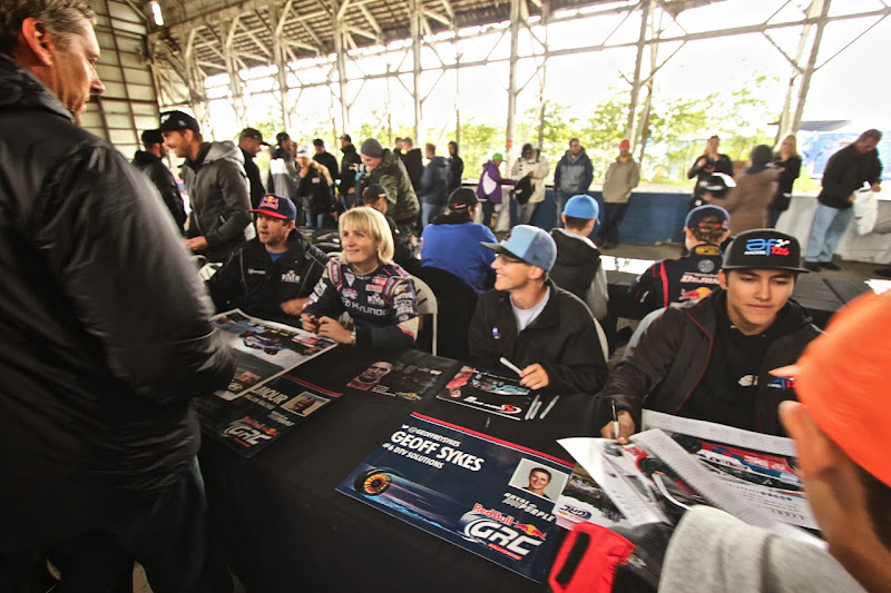 Red Bull GRC Seattle - IMG_2710.jpg