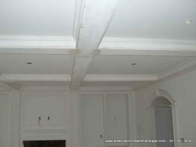 Interior Work in Progress - DSCF0681.jpg
