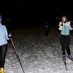 21.01.12 Otepää MK ajal Tartu Maratoni sport - AS21JAN12OTEPAAMK-TM003S.jpg