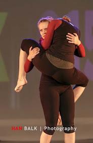 Han Balk Fantastic Gymnastics 2015-1728.jpg