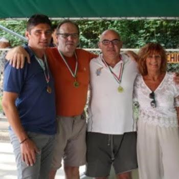 2016_07_23 Brenta Gara sociale a terne