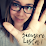 Ginet Charlet's profile photo