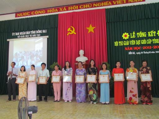 Hội thao giáo viên dạy giỏi cấp tỉnh bậc THCS năm học 2011 - 2012 - IMG_1361.jpg