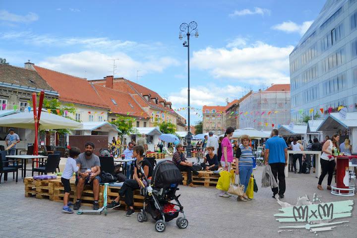 Las Mejores Cosas Que Ver Y Hacer En Zagreb