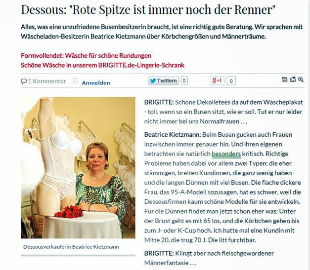 http://www.brigitte.de/mode/trends/unterwaesche-interview-2008/