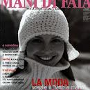 Mani di Fata 2000 06