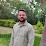 kunal dhamankar's profile photo