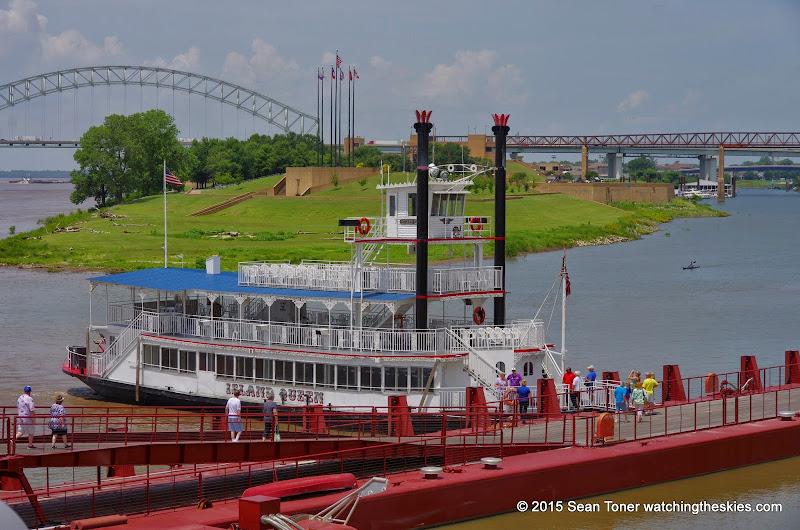 06-18-14 Memphis TN - IMGP1524.JPG