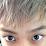 Koichi Shiraishi (zchee)'s profile photo