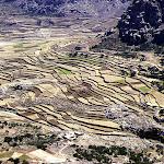 Djebel Kawkaban (Yémen)