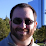 Mike Abrahamson's profile photo