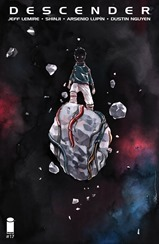 Descender_17_al_21_001_Shinji.Arsenio_Lupín