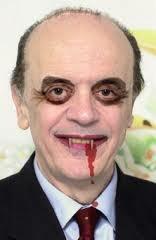 Serra diz esperar que Kassab não se afaste do PSDB