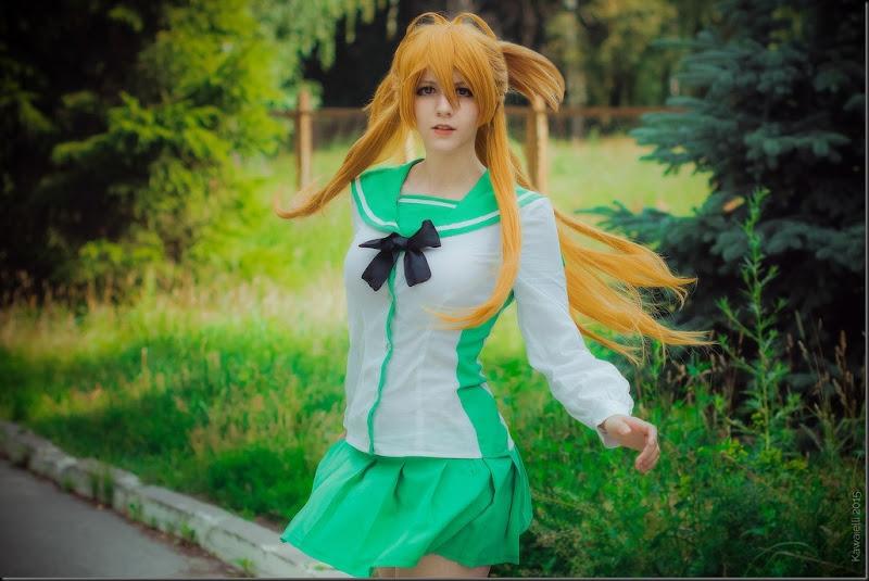 rei_miyamoto_cosplay_by_kawaielli-d9gqwhe