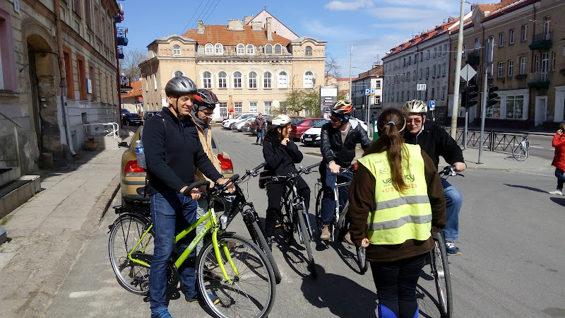 Velo-city Vilnius 2017 VILNIUS BIKE TOURS AND RENTAL - IMG_20170501_112001.jpg