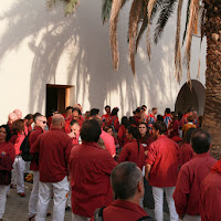 XXI Diada de la Colla 17-10-2015 - 2015_10_17-XXI Diada de la Colla-4.jpg