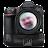 dr mahendra singh chouhan avatar image