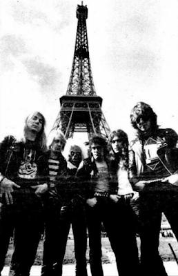 kwt-paris-1981.png