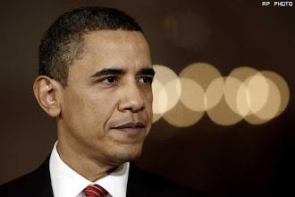 Photo: Gurudwara shooting: Obama calls up PM, assures probe http://t.in.com/5q3m
