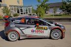 2015 ADAC Rallye Deutschland 58.jpg