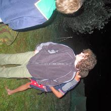 Taborjenje, Lahinja 2006 1.del - IMG_4564.JPG