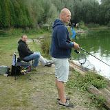 Pêche Chez Lucien - DSC07512.JPG