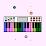 Chris nCoded's profile photo