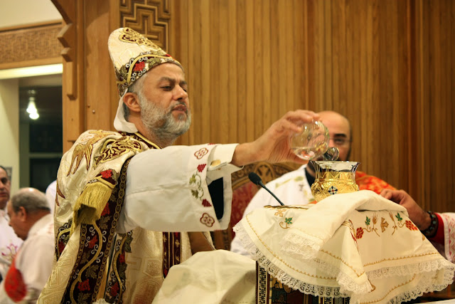 Nativity Feast 2015 - IMG_8830.JPG