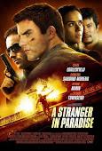Thiên Đường Xa Lạ - A Stranger In Paradise
