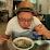Jimmy Chu's profile photo