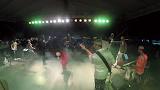vlcsnap-2015-07-23-16h06m29s88.png