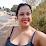 Jhucyrllene Campos's profile photo