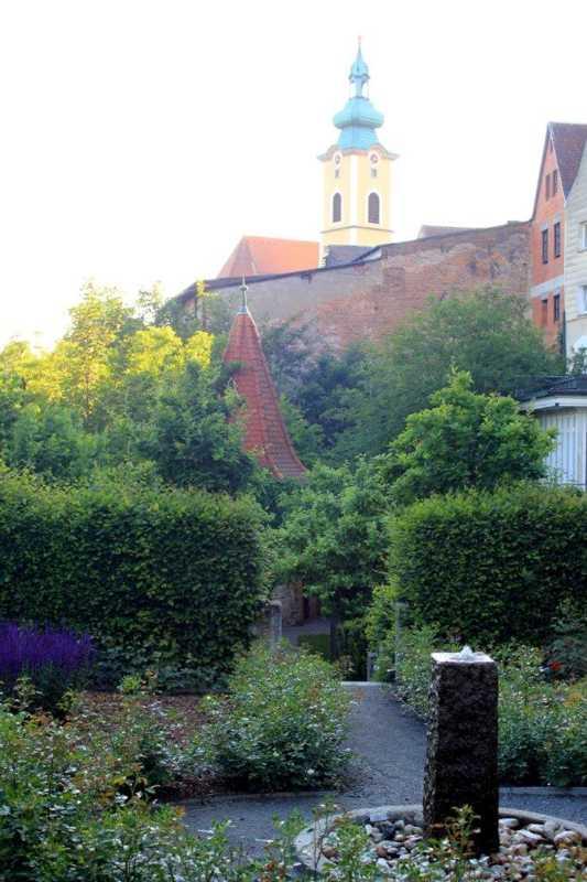 7. Juni 2016: On Tour in Neustadt a.d. Waldnaab - Neustadt%2Ban%2Bder%2BWaldnaab%2B%25282%2529.jpg