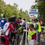 2013.06.02 SEB 32. Tartu Rattaralli 135 ja 65 km - AS20130602TRR_866S.jpg