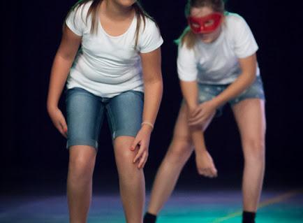 Han Balk Agios Dance-in 2014-0254.jpg