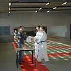 Examen sporthal (33).JPG