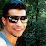 Evandro Chalegra's profile photo