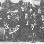 mv_1926.jpg