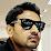 Mohan B's profile photo