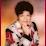 Teresa Hamlett's profile photo