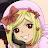 Alex Castillo avatar image